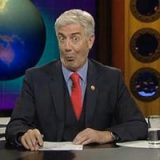 Shaun Micallef's Mad As Hell – s8 (Aus – satire)
