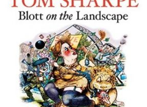 Blott On The Landscape (Eng – sitcom)