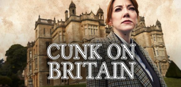 Cunk on Britain – s1 – Eng – satire