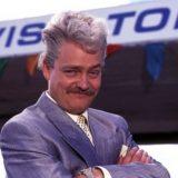 Swiss Toni – Eng – sitcom